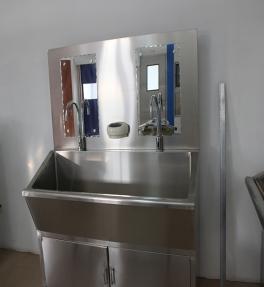 太仓不锈钢水槽